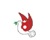 peacenepal Logo
